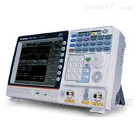 GSP-9330固纬GSP-9330频谱分析仪