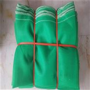 唐山五針綠色加密防塵網量大優惠