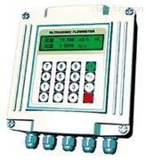 JCL-070固定分体式超声波流量计价格