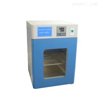 DNP电热恒温培养箱