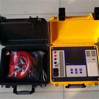 TY3310变压器直流电阻测试仪