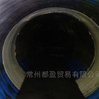 树脂DN800以下管道的局部修複或管道局部預處理