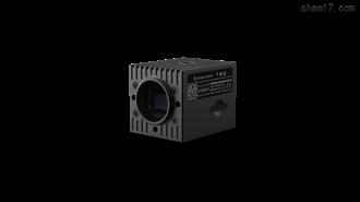 MVC智能相机,超小尺寸,高清高速