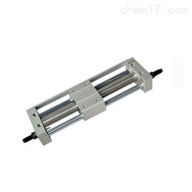RMT20*100SRMT系列亚德客磁耦合无杆气缸