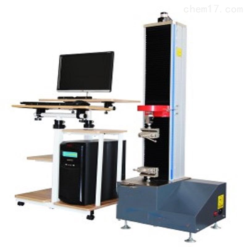 木材试验机