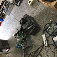 西门子sitop UPS系统