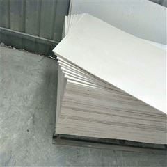 1200*2400*厚度榆林市电缆封堵板防火隔板批发