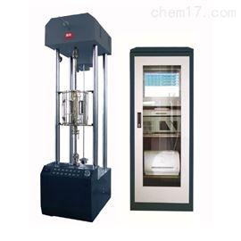 FLMC机械高温蠕变试验机
