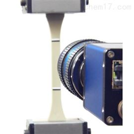 FL变形测量视频引伸计