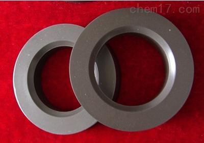 石墨环,柔性石墨填料环,石墨盘根环质量好价格低