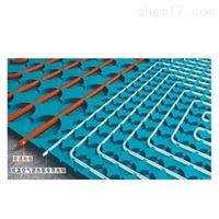 20mm地暖板