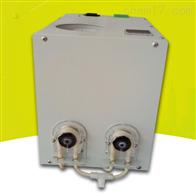 电子冷凝器(单路)