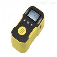 HD-P800+O3便携扩散式臭氧气体检测仪