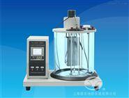 SYD-1884 石油产品密度试验器
