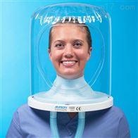 Amron 8891-03原装Amron 8891-03氧气处理面罩