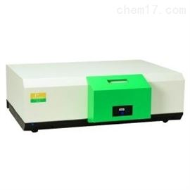LS-55荧光分光光度计LS55 PE珀金埃尔默