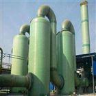 遼寧6T脫硫除塵器廠家