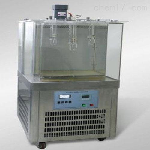 精密/动力粘度标准装置恒温槽