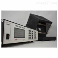 ETS 4406静电衰减测试仪