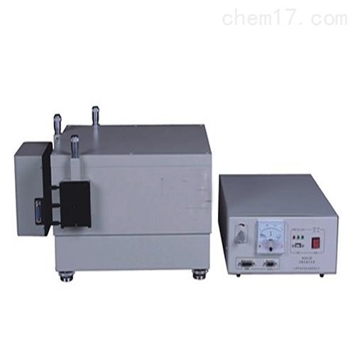 组合式多功能光栅光谱仪