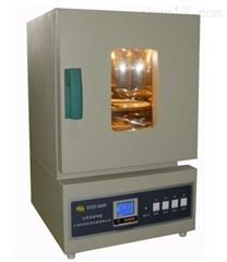 SYD-82沥青混合料薄膜烘箱
