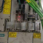 西门子数控系统NCK报警21612故障维修解决