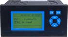 澳门新葡亰网站注册-澳门新葡亰手机版登录网址智能流量积算仪