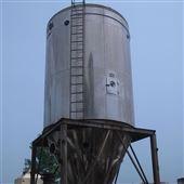 出售二手LPG100型离心喷雾干燥机
