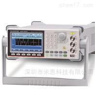AFG-3031/32/AFG-3021/22固纬AFG-3031/32/AFG-3021/22信号发生器
