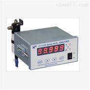 成都久尹系列氮氧分析仪制氮制氧机