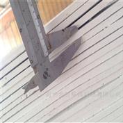 厂家生产优质无机防火隔板耐高温防火板