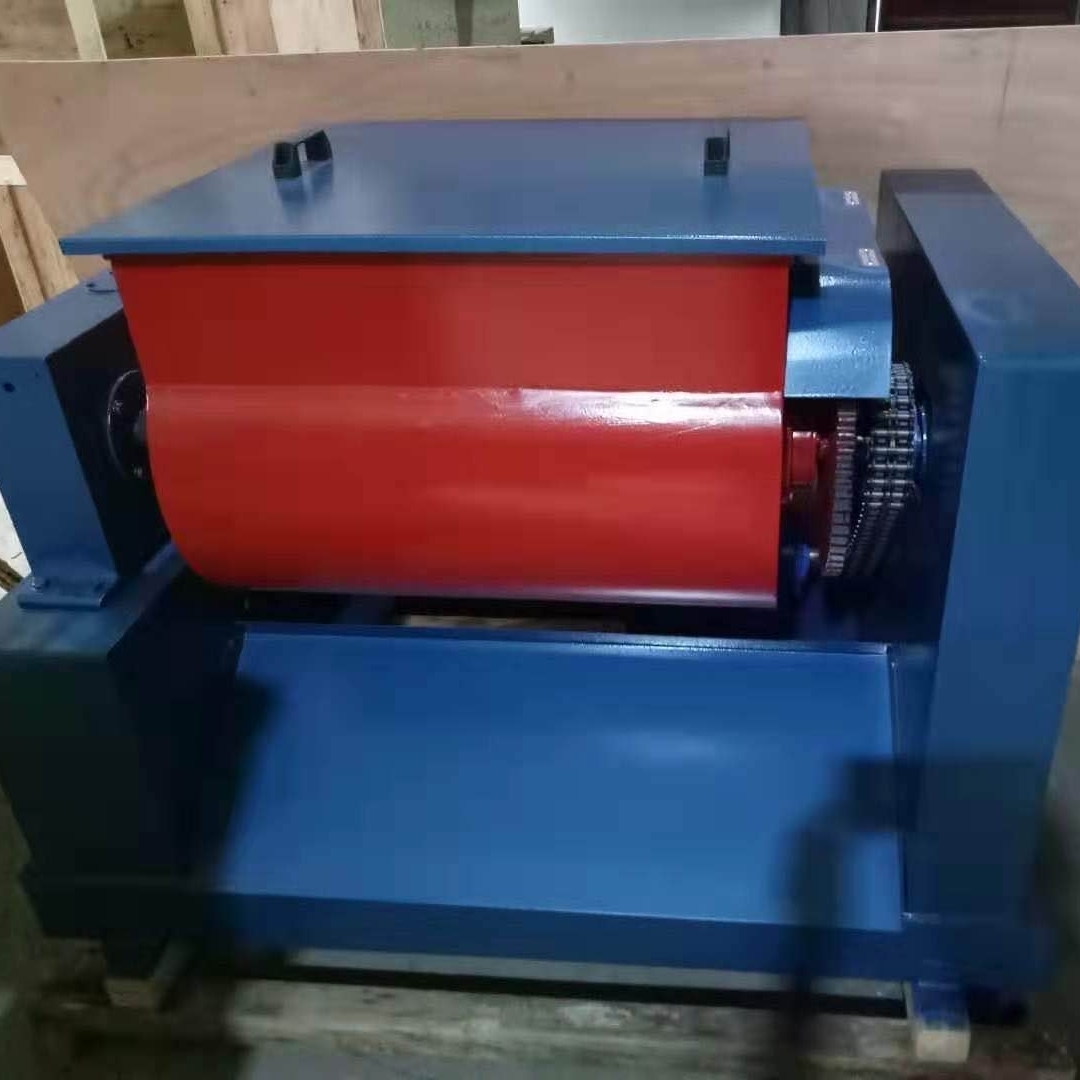 混凝土雙臥軸攪拌機型號