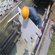 一首货源无机防火板电缆防火隔板