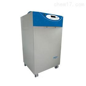NC-H系列尼珂超纯水设备