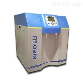 厂家销售实验室超纯水设备 尼珂NC-M系列