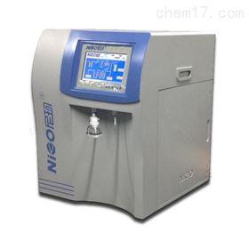 检验生化超纯水机生产直销