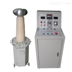 YDJ-100KV油浸式试验变压器