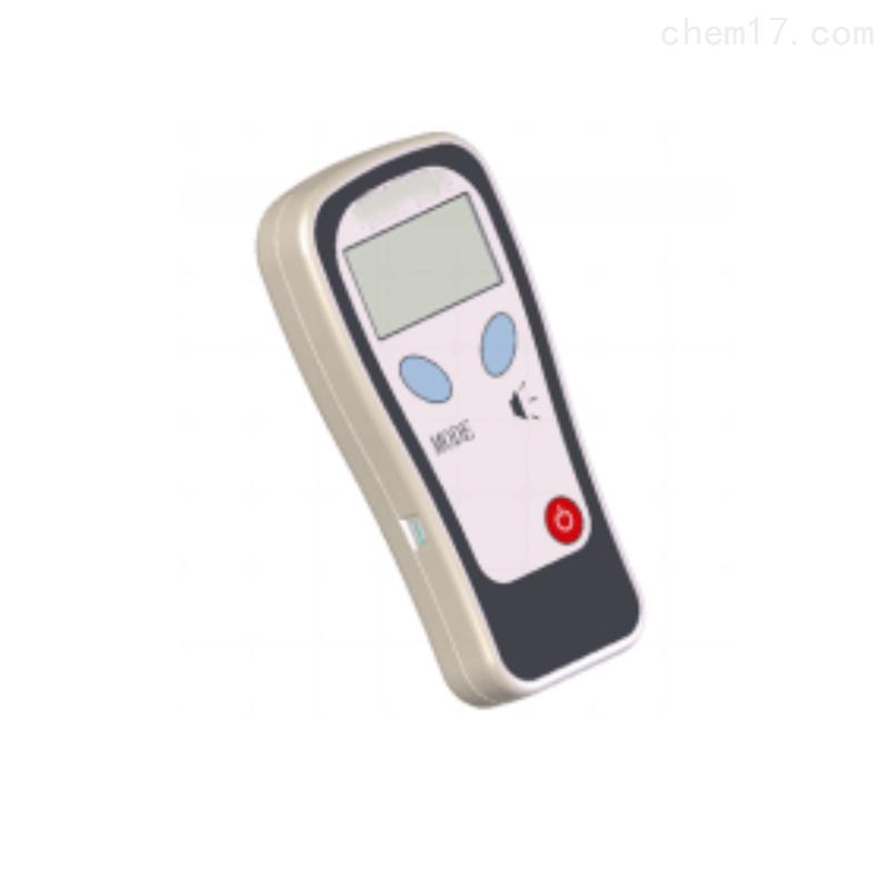便携式α、β、γ污染监测仪