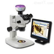 厂家直销奥特光学SZ-680连续变倍体视显微镜