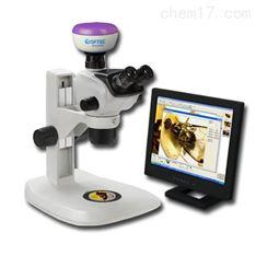 體視顯微鏡  奧特SZ680
