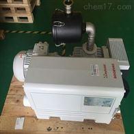 肇庆市莱宝SV200真空泵
