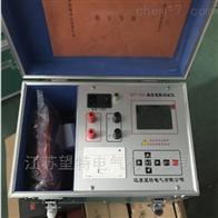 变压器直流电阻测试仪生产
