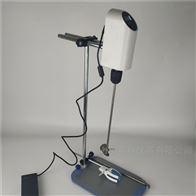 MK-DJ3000电动恒速搅拌机