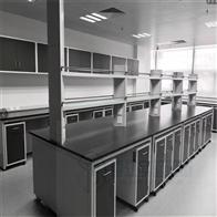 广州全钢实验台生产厂家