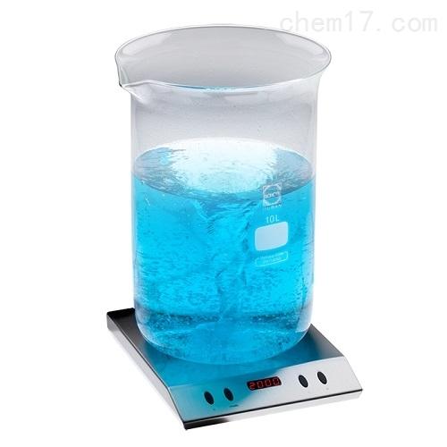 维根斯单位磁驱搅拌器(一体式)