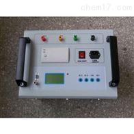 L4105大地网接地阻抗测试仪