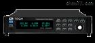 IT-M7724艾德克斯ITECH IT-M7723交流电源