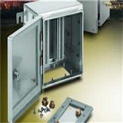 21590-127德国SCHROFF插件箱