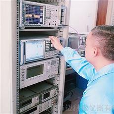 安捷伦电子射频微波仪器维修