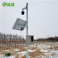 FT-TS300土壤水分测量系统价格